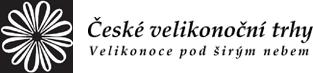 České velikonoční trhy